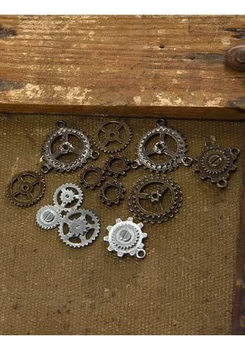 Bag of Gears Assorted