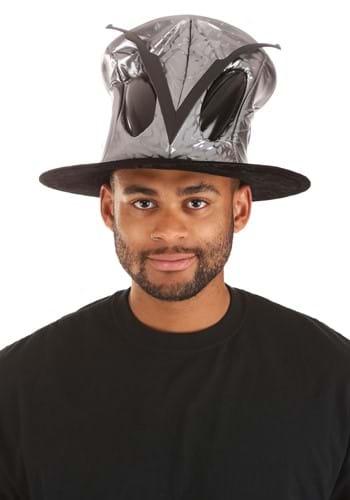 Cirque du Soleil | Ovo Top Hat