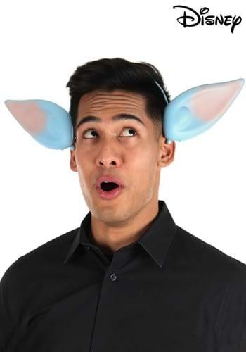 Elf Ears Lightfoot