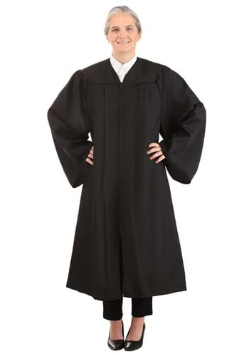 Adult S-M Graduation Robe