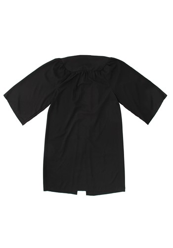 Adult L-XL Graduation Robe