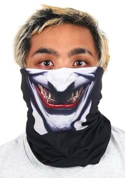 The Joker Adult Neck Gaiter