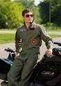 Top Gun Men's Flight Suit Alt 7