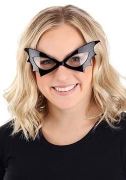 Wings Glasses