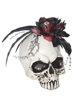 Skull Centerpiece