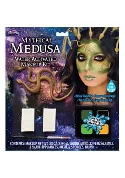 Mystical Medusa Makeup Kit
