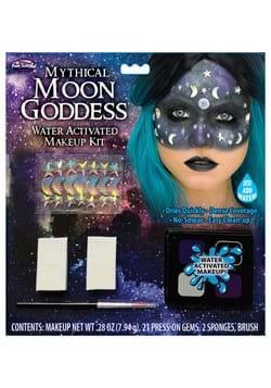 Moon Goddess Makeup Kit