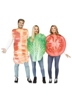Adult BLT Costume
