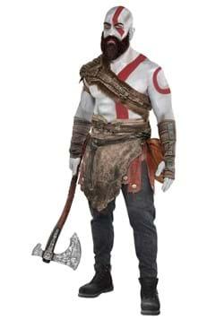 God of War Kratos Costume Armor Kit