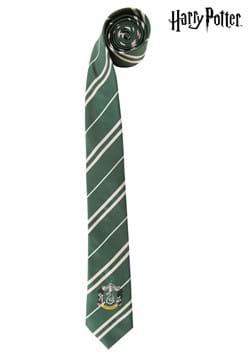 Harry Potter Slytherin Classic Necktie