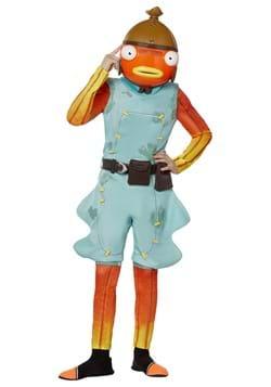 Fortnite Child Fishstick Costume