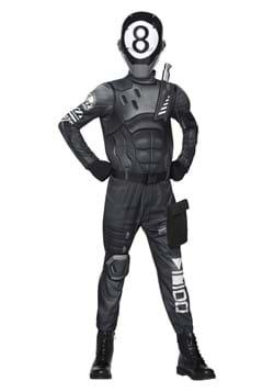Fortnite Child 8-Ball Costume