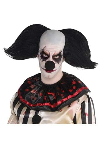 Click Here to buy Clown Black Nose Accessory from HalloweenCostumes, CDN Funds & Shipping