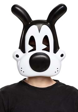 Boris Half Mask