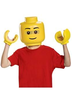 Kids Lego Iconic Kit