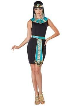 Egyptian Empress Kit