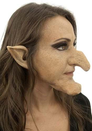 Latex Ears: Elf