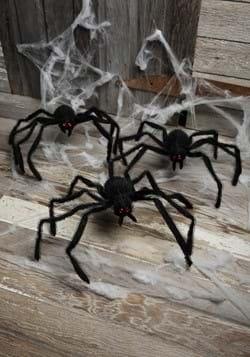 Black Spider 3 pack-0