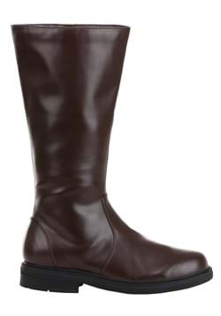 Adult Tall Brown Boots