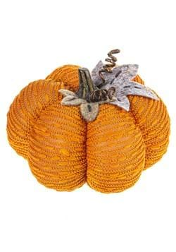 4 5 Orange Stuffed Pumpkin