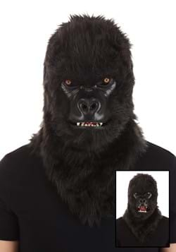Gorilla Mouth Mover Mask