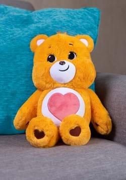 Care Bears Tenderheart Bear Medium Plush