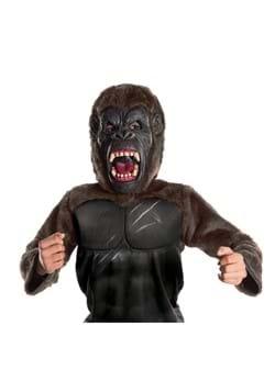 Godzilla VS Kong Kong Child Full Mask