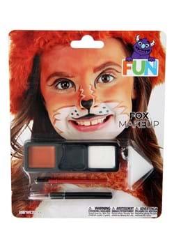 Fox Makeup Kit