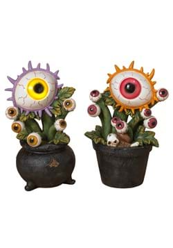 """8"""" Lighted Eye Critters"""