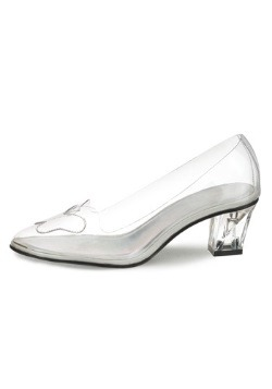 Adult Glinda Shoes