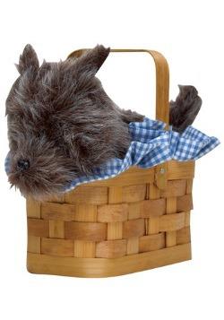 Toto Handbag Basket