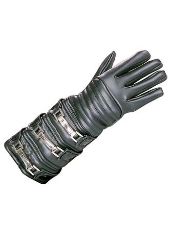Kids Anakin Skywalker Glove