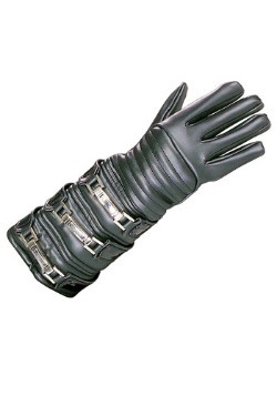 Kids Anakin Skywalker Glove