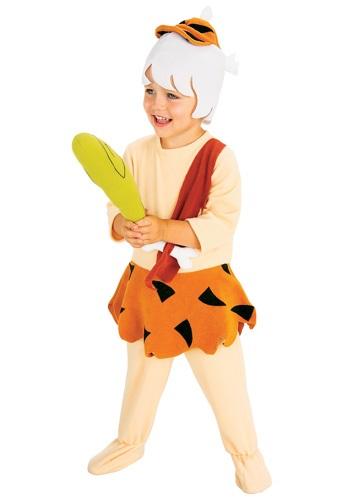 Kids Bamm Bamm Costume