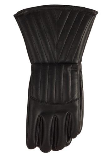 Kids Darth Vader Gloves