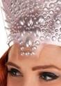 Women's Iconic Glinda Costume Alt 5