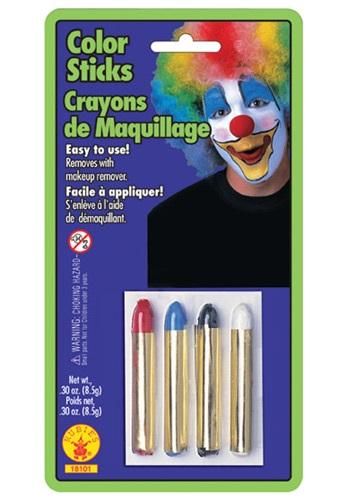 Highlight Makeup Sticks
