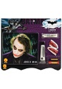 Deluxe Joker Wig & Makeup Kit