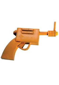Marvin the Martian Ray Gun