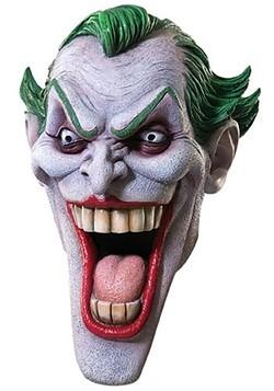 Deluxe Joker Mask
