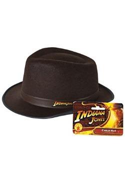 Indiana Jones Child Hat