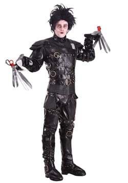 Grand Heritage Edward Scissorhands Costume
