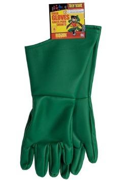 Kids Robin Gloves