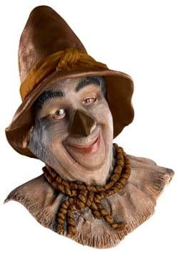 Latex Scarecrow Mask