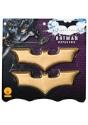 Batman Boomerangs
