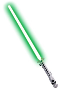 Ahsoka Lightsaber Accessory