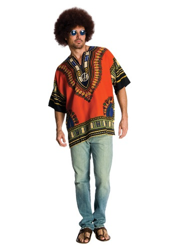 Click Here to buy Hippie Dude Costume from HalloweenCostumes, CDN Funds & Shipping