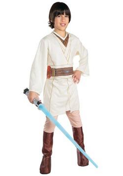 Child Obi Wan Kenobi Costume