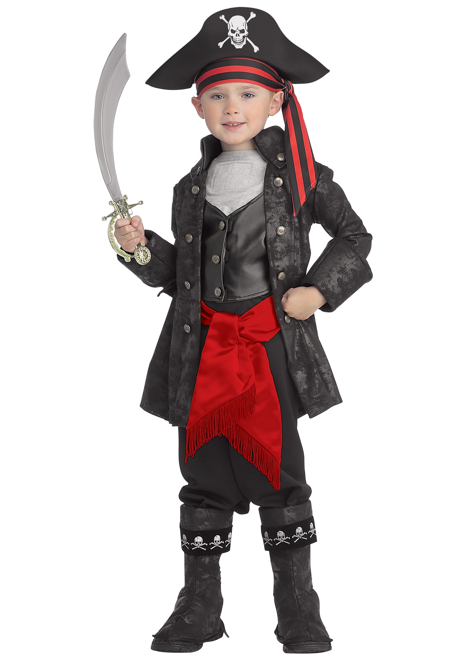 6c78d68d7 kids-captain-black-pirate-costume.jpg