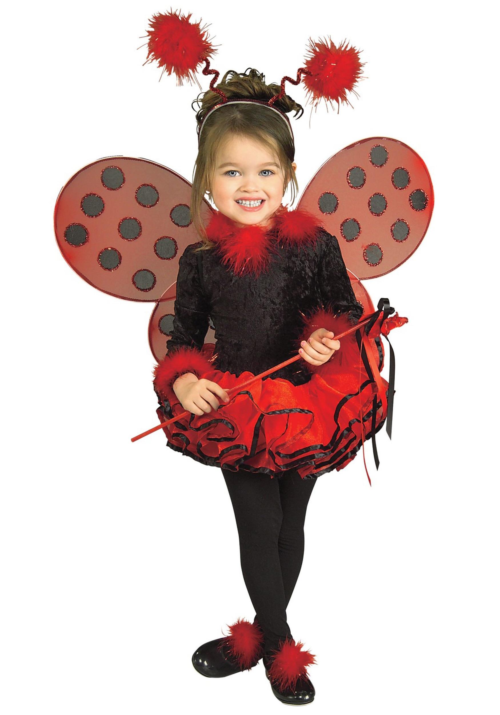 cute baby boy halloween costumes uk
